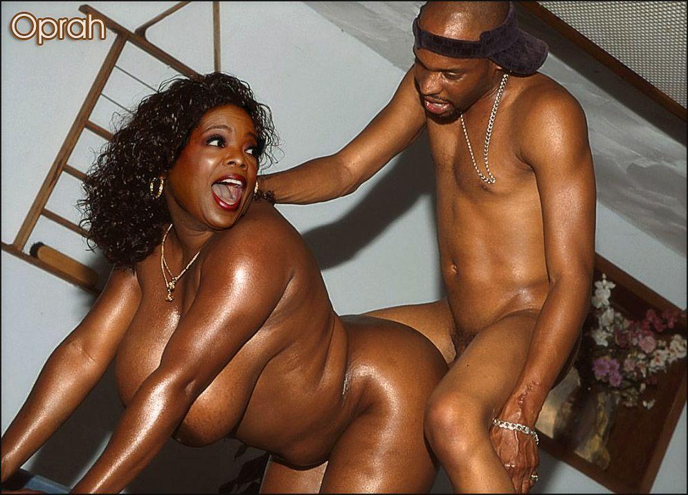 Oprah best life
